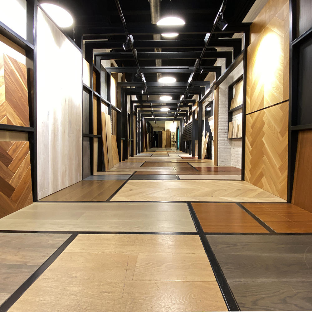 parkhouse_studio_showroom_parquet1