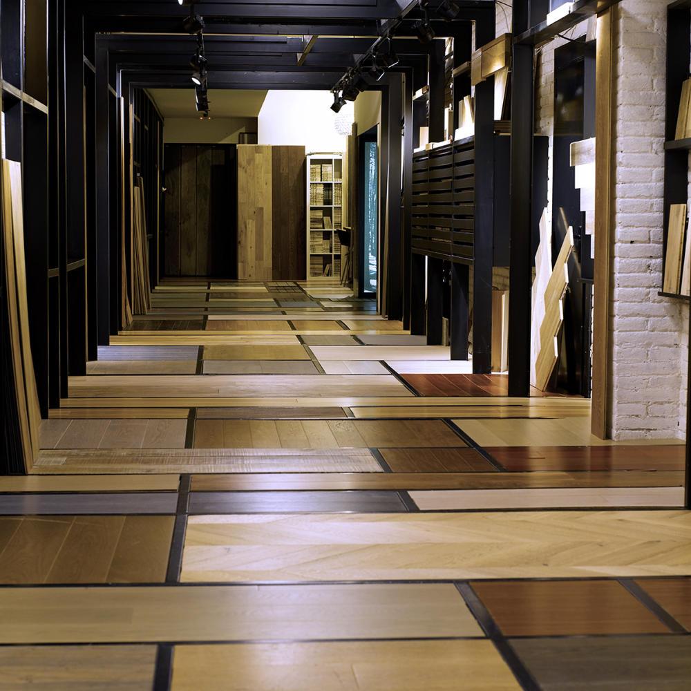 parkhouse_studio_showroom_parquet3