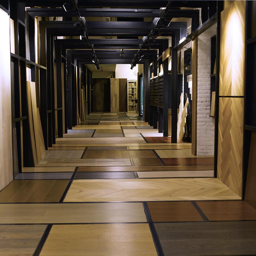 parkhouse_studio_showroom_parquet4