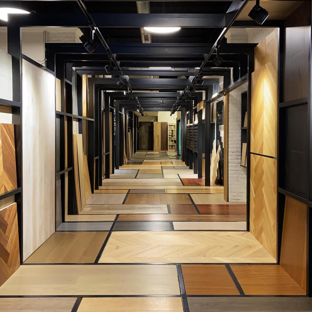 parkhouse_studio_showroom_parquet6
