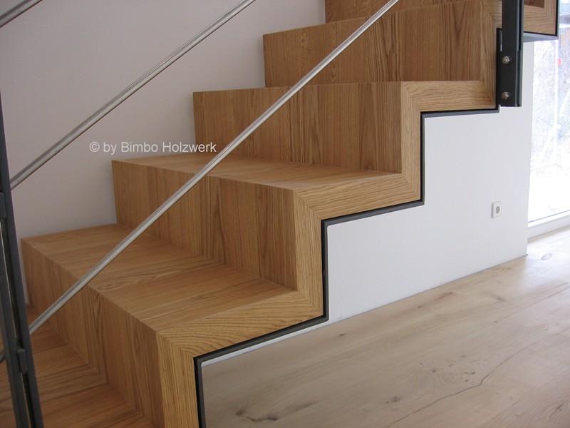 Treppen 048