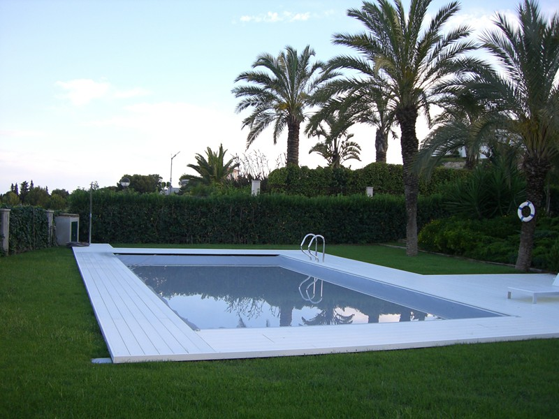 piscina_204