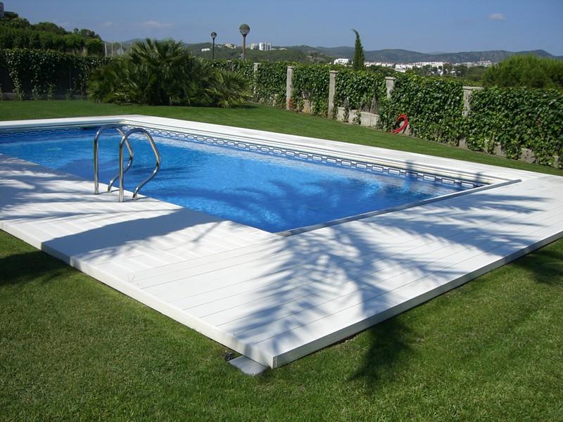 piscina_212