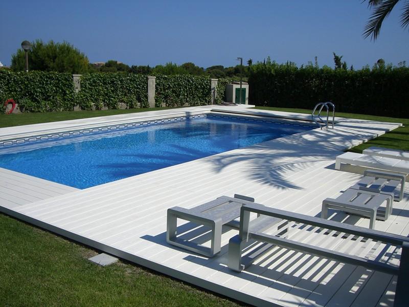 piscina_215