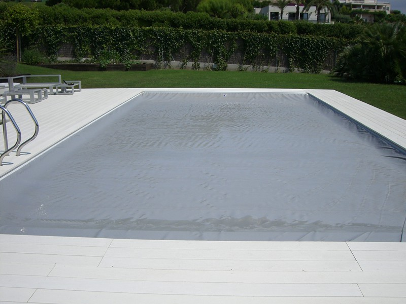 piscina_218