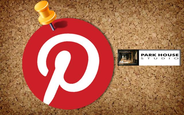 parkhouse redes sociales