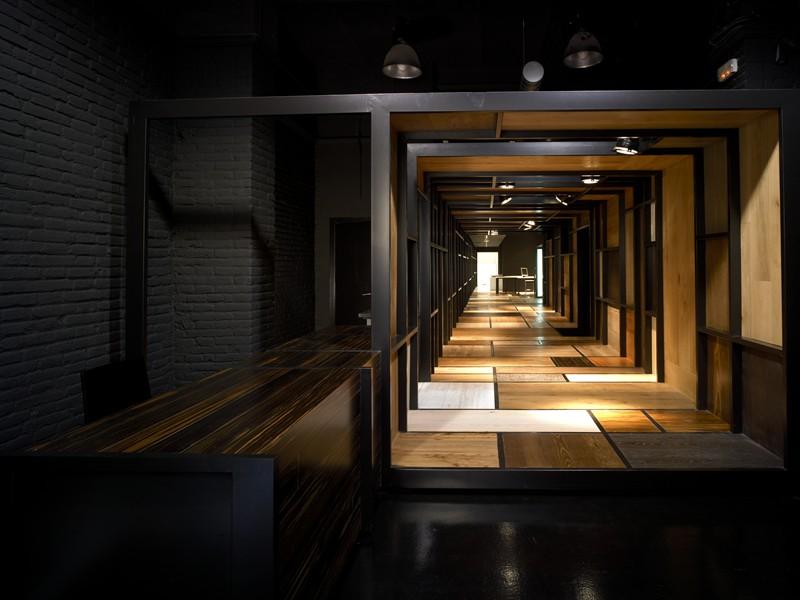parkhouse_studio01