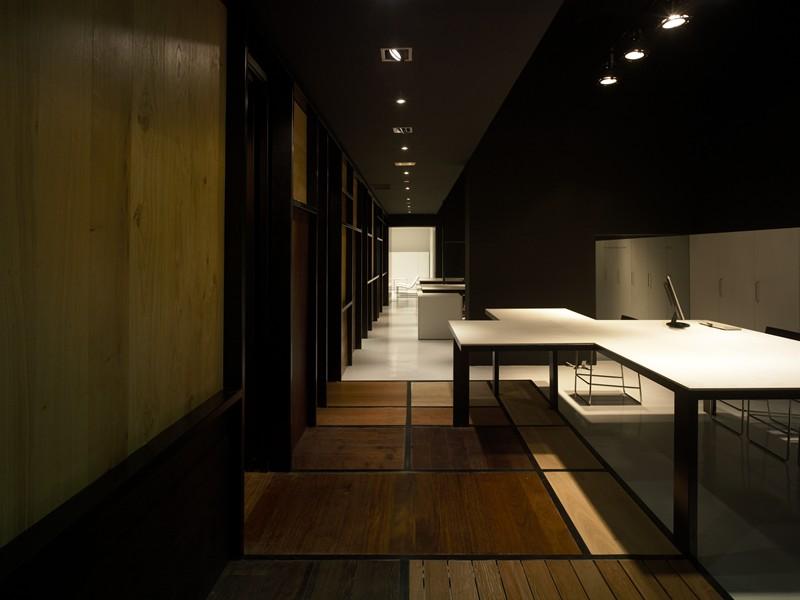 parkhouse_studio11