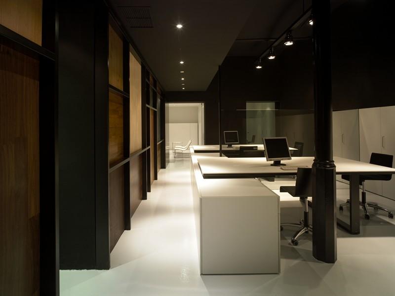 parkhouse_studio12