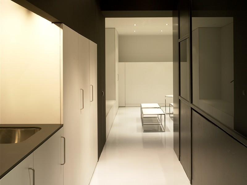 parkhouse_studio16