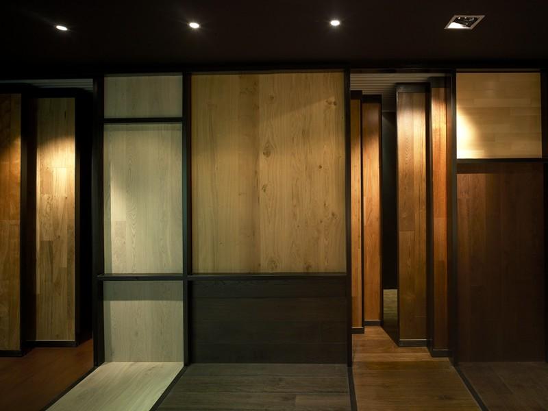 parkhouse_studio17
