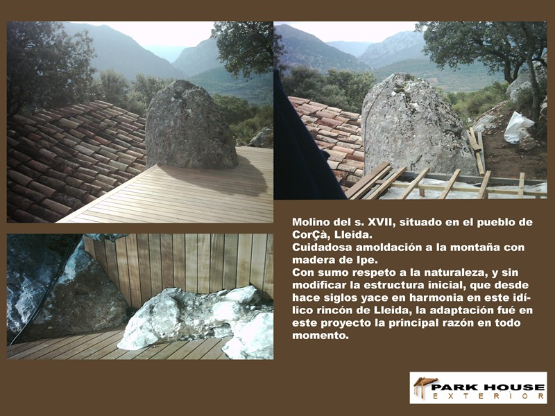 restauracion molino madera (12)