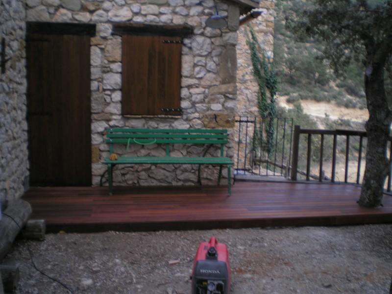 restauracion molino madera (14)