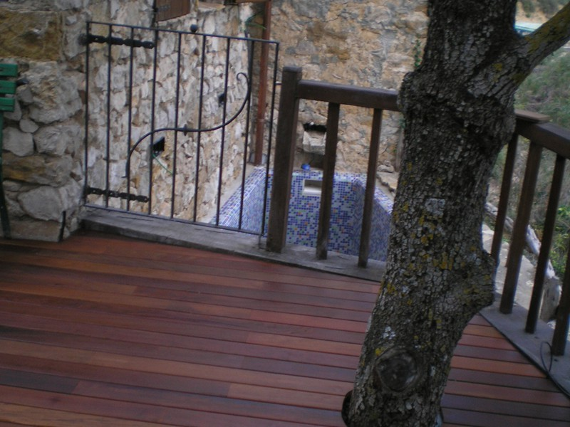 restauracion molino madera (15)
