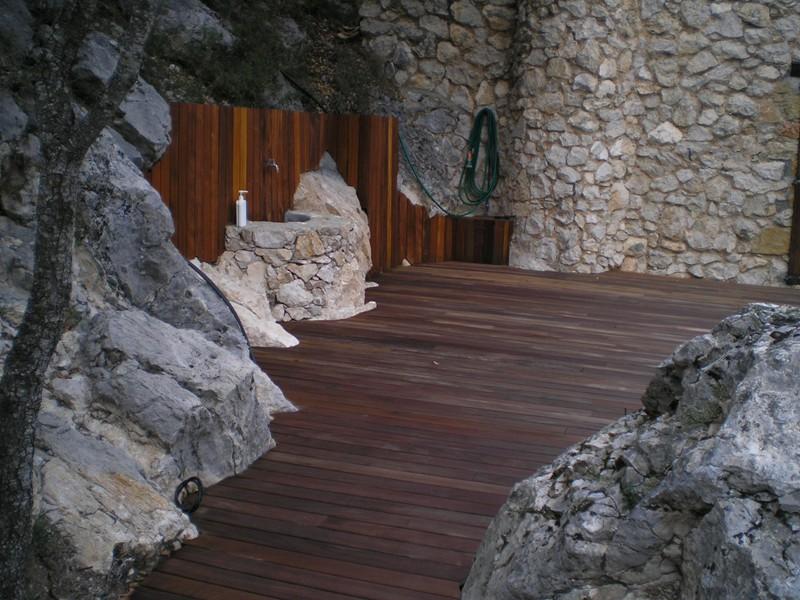 restauracion molino madera (17)