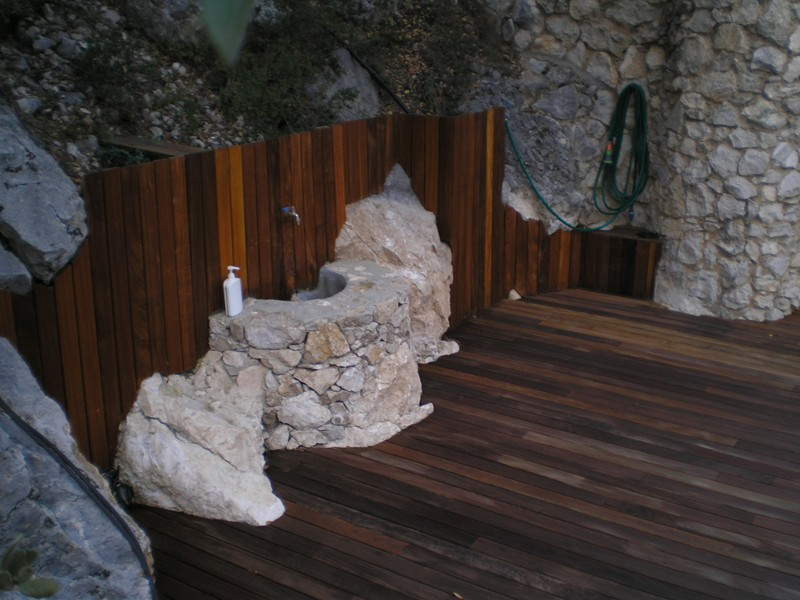 restauracion molino madera (18)