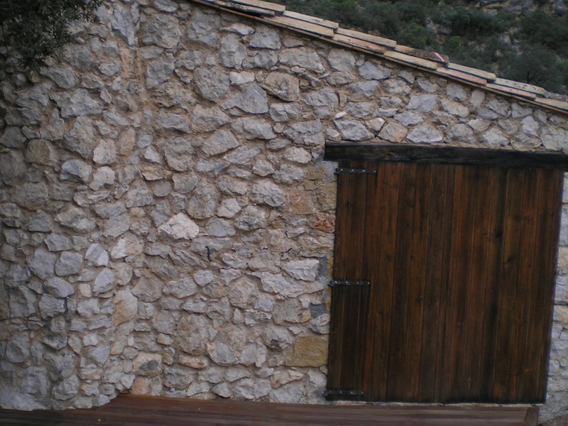 restauracion molino madera (19)