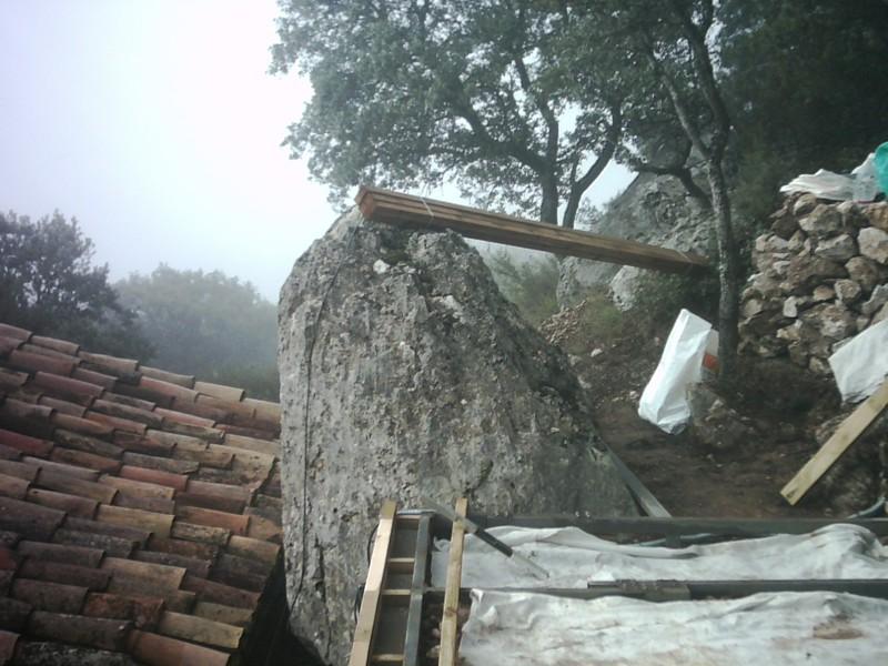 restauracion molino madera (3)