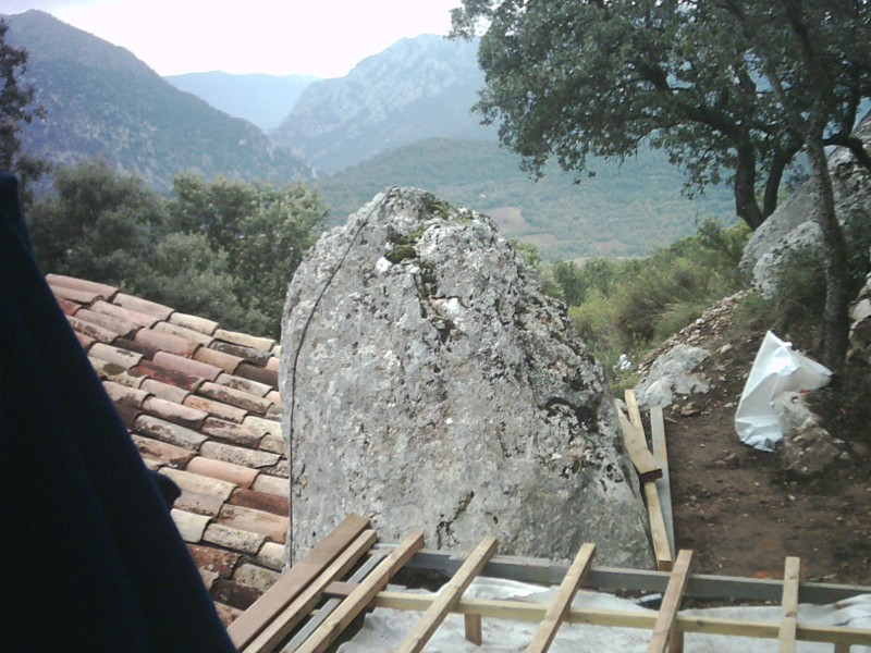 restauracion molino madera (4)