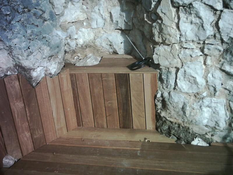 restauracion molino madera (9)