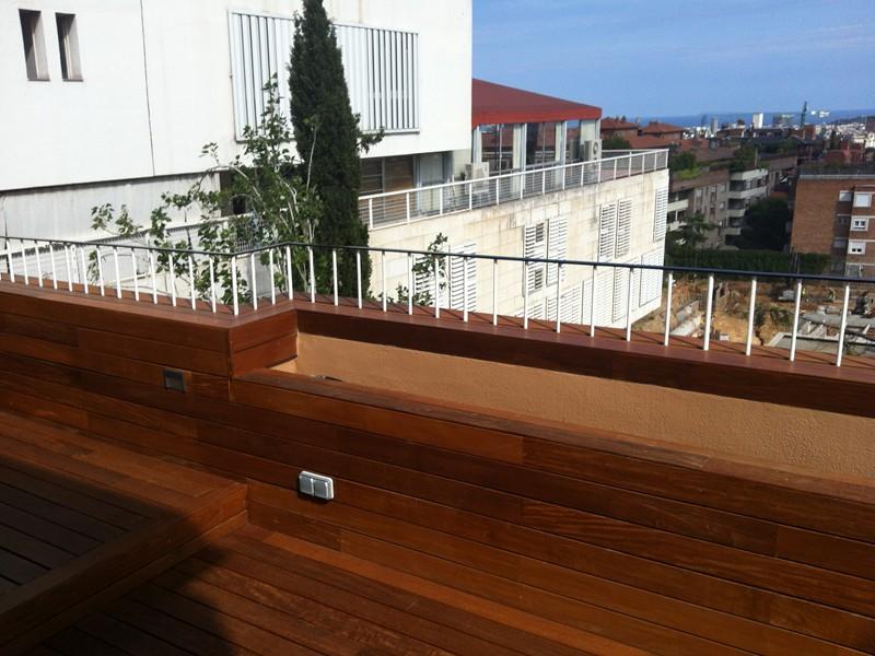 tarima, jardineras de madera (4)