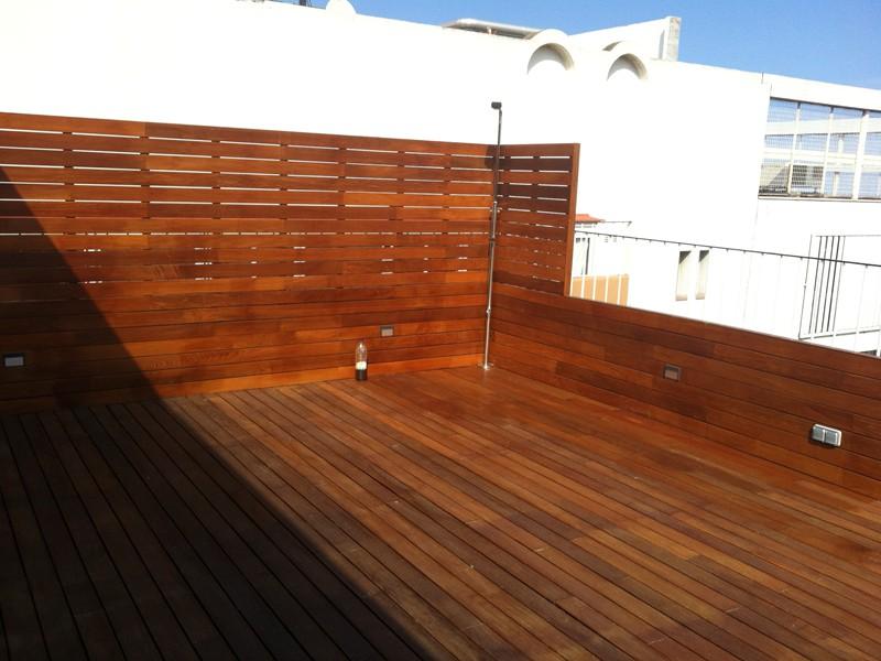 tarima, jardineras de madera (9)