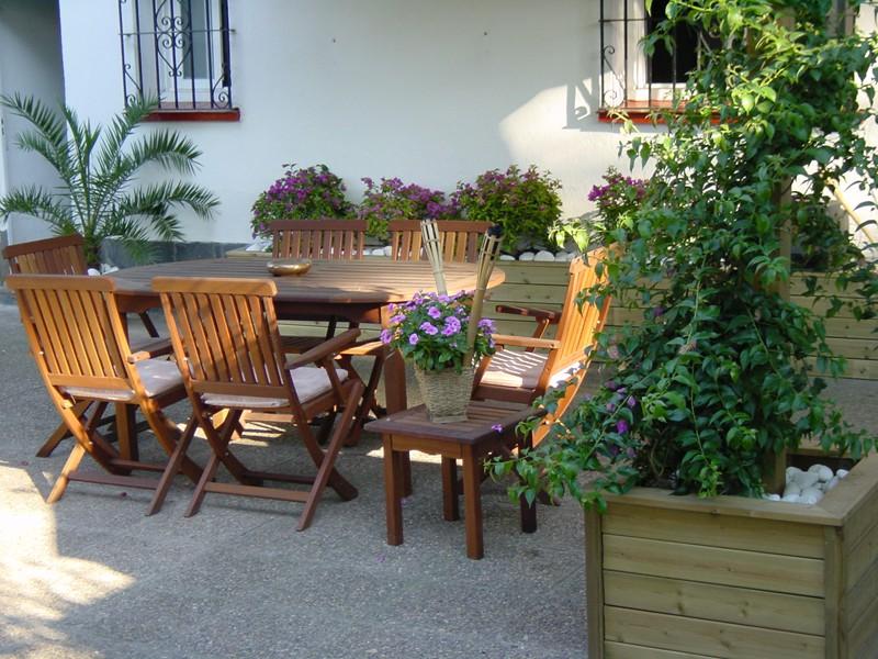 pergolas jardin (8)