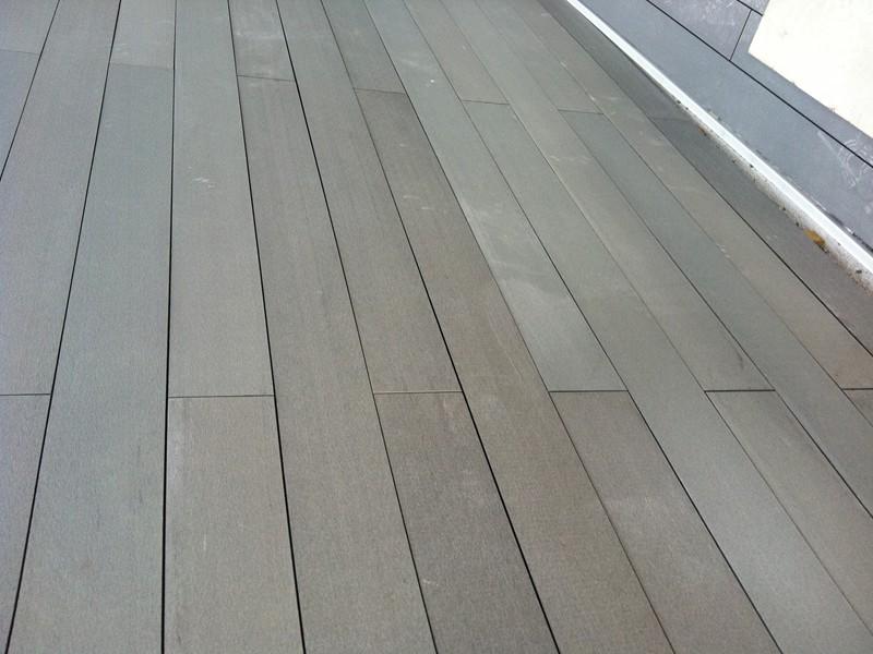 tarima tecnologica en terraza (10)