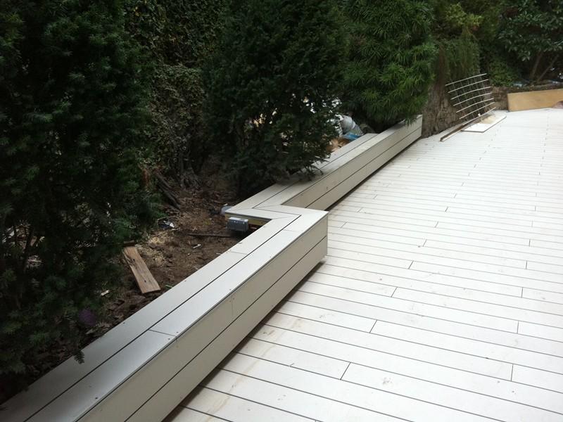 tarima tecnologica en terraza (4)