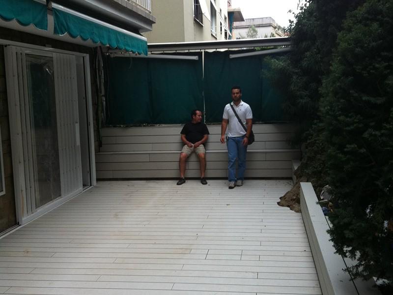 tarima tecnologica en terraza (6)
