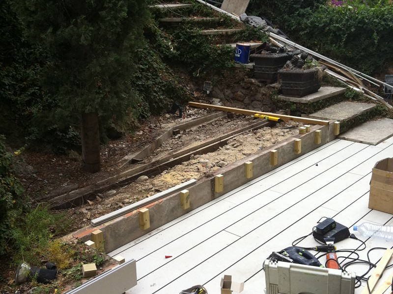 tarima tecnologica en terraza (7)