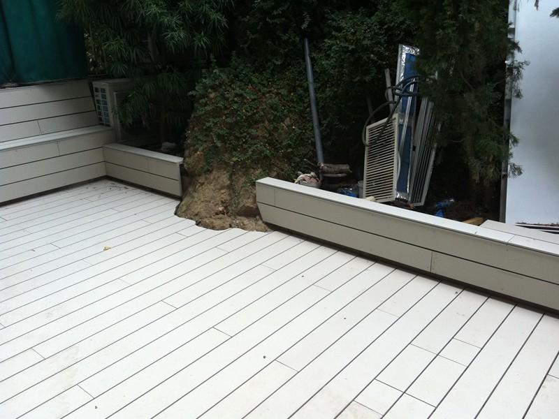 tarima tecnologica en terraza (8)