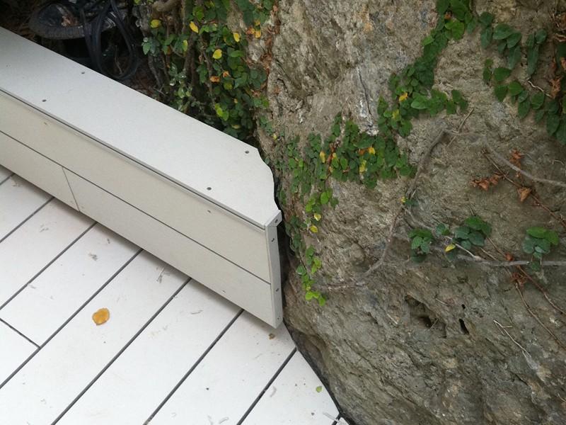 tarima tecnologica en terraza (9)