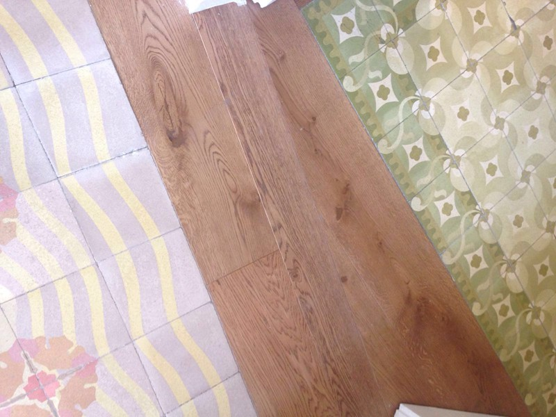 madera_roble_tenido (8)