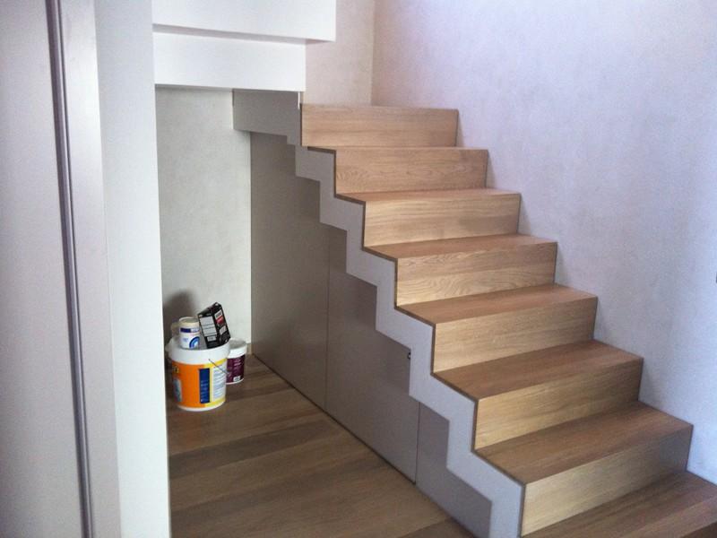 piso_parquet_flotante (4)
