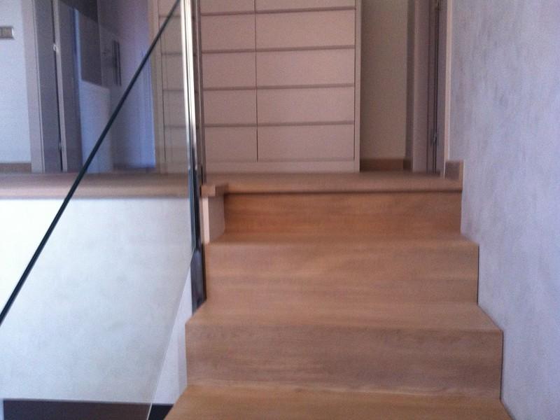 piso_parquet_flotante (5)