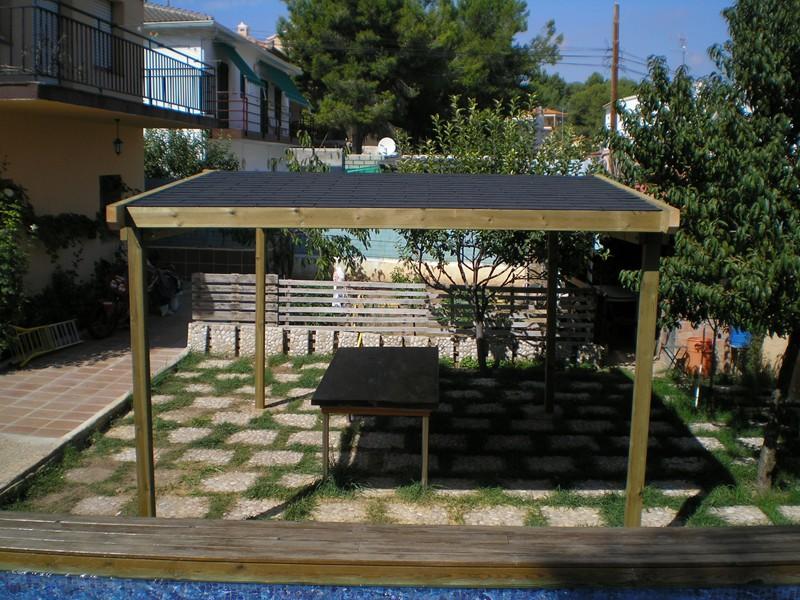 pergola_cenador_exterior (2)