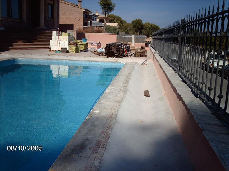 piscina_castelldefels (1)