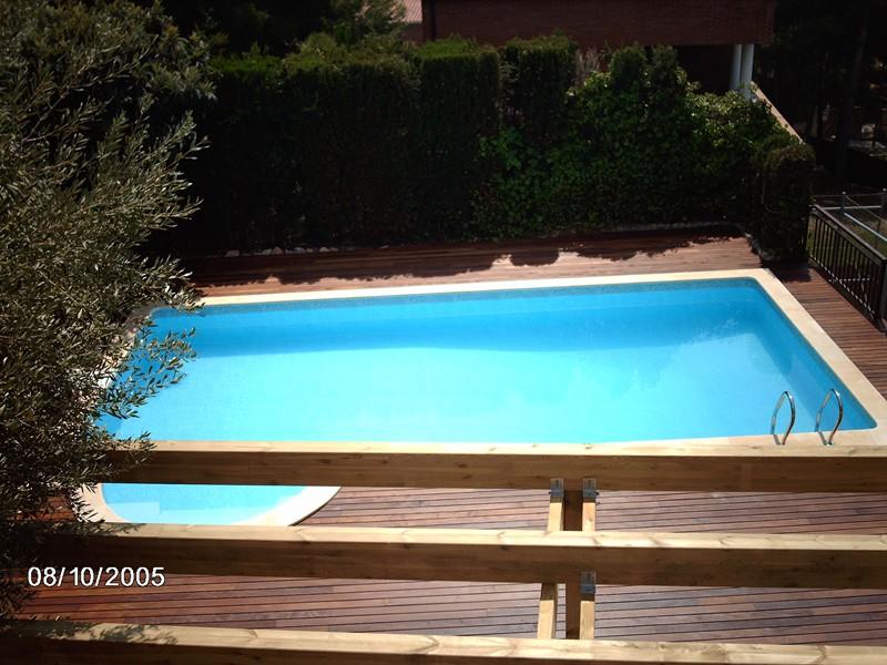 piscina_castelldefels (10)
