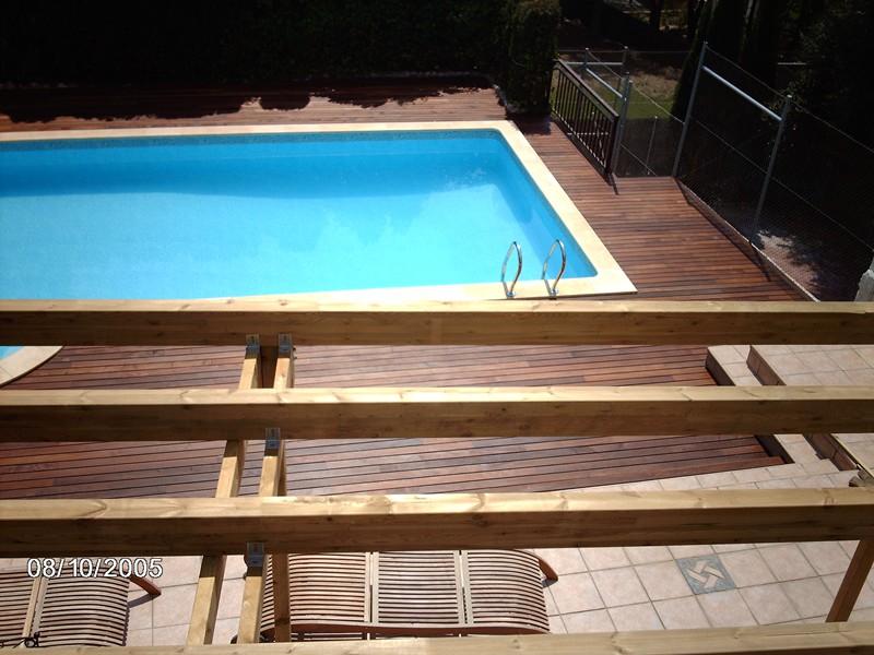 piscina_castelldefels (13)