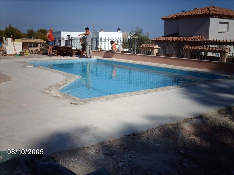 piscina_castelldefels (14)