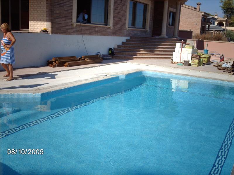 piscina_castelldefels (15)