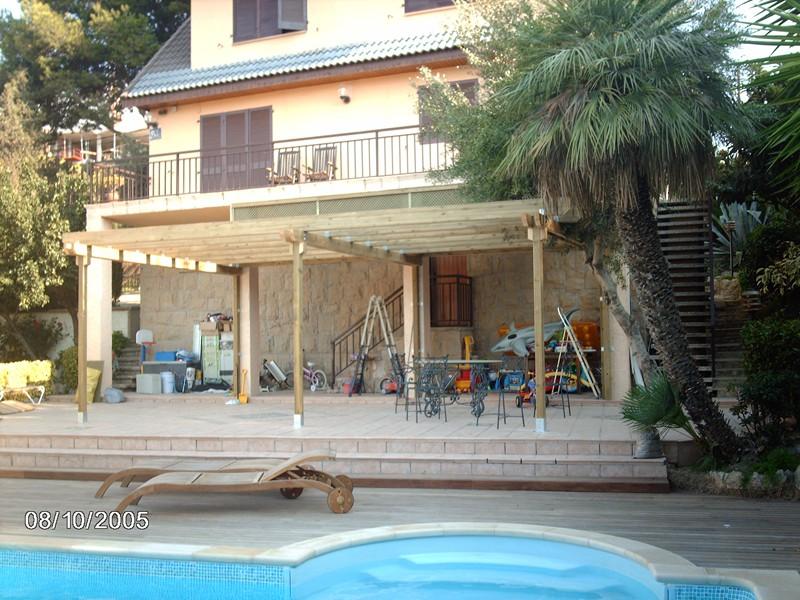 piscina_castelldefels (3)