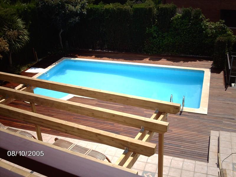 piscina_castelldefels (9)