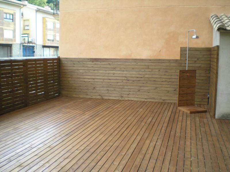 colocacion_tarima_madera_terraza (1)