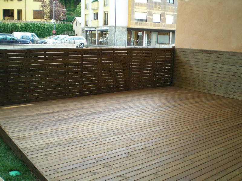 colocacion_tarima_madera_terraza (2)