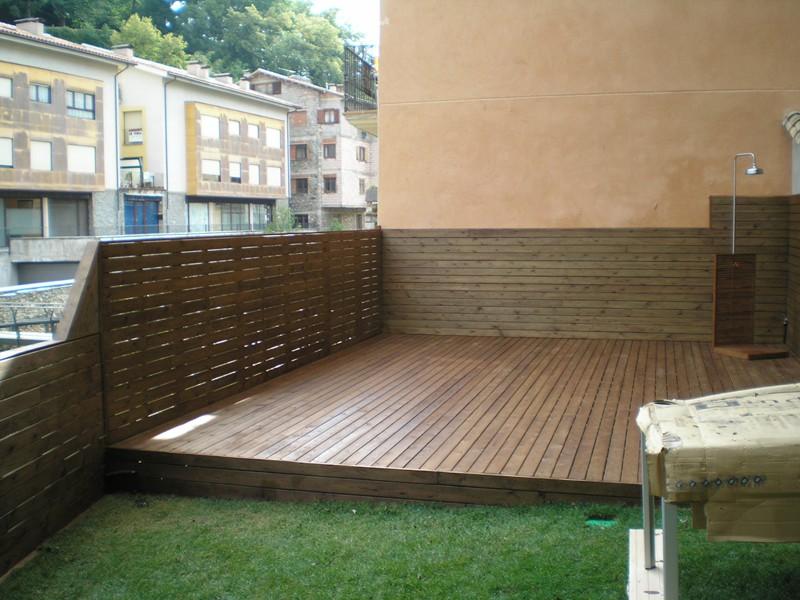 colocacion_tarima_madera_terraza (4)