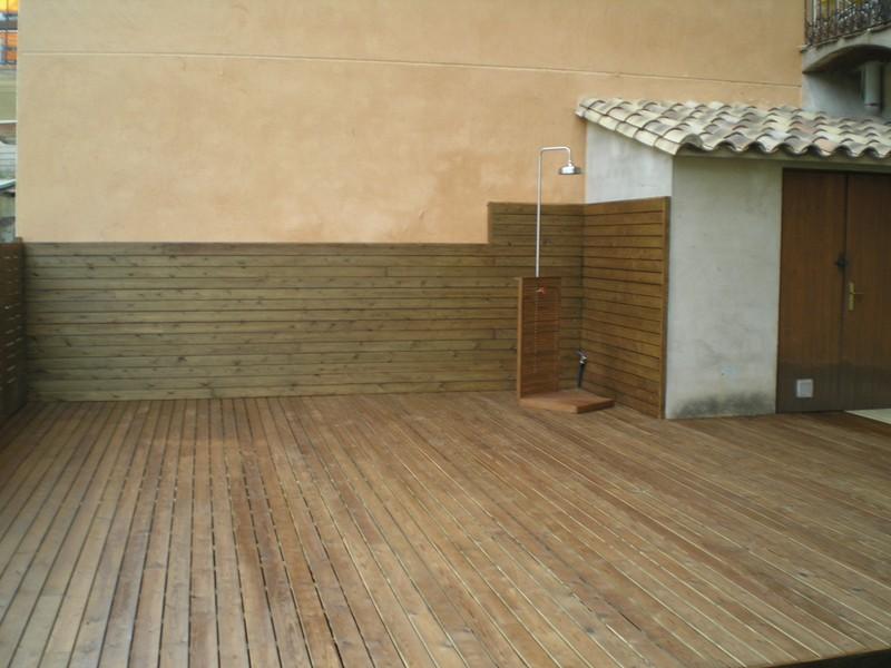 colocacion_tarima_madera_terraza (5)