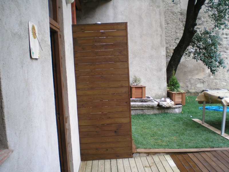 colocacion_tarima_madera_terraza (8)