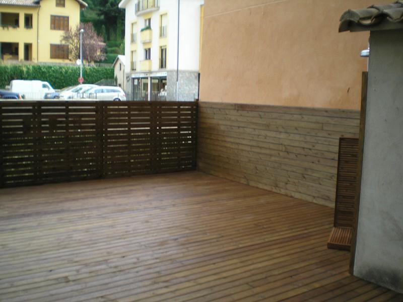 colocacion_tarima_madera_terraza (9)